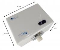 Acionador Automático para Mictório - com Sensor